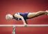 ВИДЕО: Почему вам стоит серьёзно заняться своей физической формой