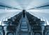 Топ авиакомпаний с самыми крутыми сиденьями в эконом-классе