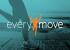 EveryMove — единый сервис для любого вида спорта