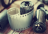 ВИДЕО: Как оцифровать плёнку