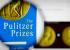 Советы писателям и журналистам от лауреатов Пулицеровской премии