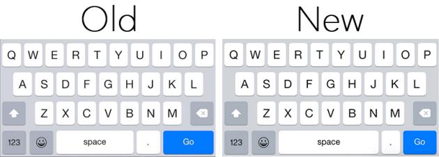 iOS-8.3-Keyboard-800x287
