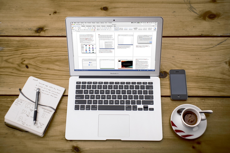 Обзор Microsoft Office 2016 для Mac
