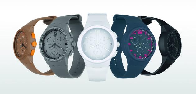 swatch-chrono-plasticjpgpagespeedcevfr9ia0lga