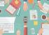 Приложение «Яндекс.Работа» поможет найти работу без дипломов и собеседований