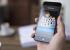 7 приложений Facebook Messenger Platform, на которые стоит обратить внимание