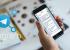 Integram добавит в Telegram функциональность Slack
