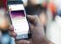 Пользователи iOS-приложения Medium теперь могут публиковать статьи с iPhone и iPad