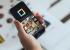 Layout — бесплатное функциональное приложение от Instagram для создания коллажей