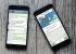 Обновлённый Telegram: хэштеги, обмен файлами, интеграция облачных сервисов, упоминания и многое другое
