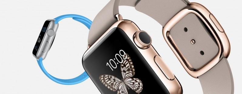 10 вещей, которые вы можете купить вместо Apple Watch Edition