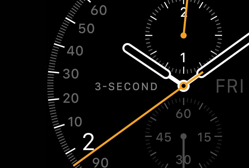 Как на самом деле создавались Apple Watch. История из первых уст