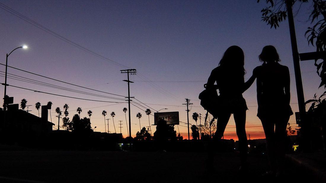 Фильм, полностью снятый на iPhone 5s, выйдет в кинотеатрах 10 июля