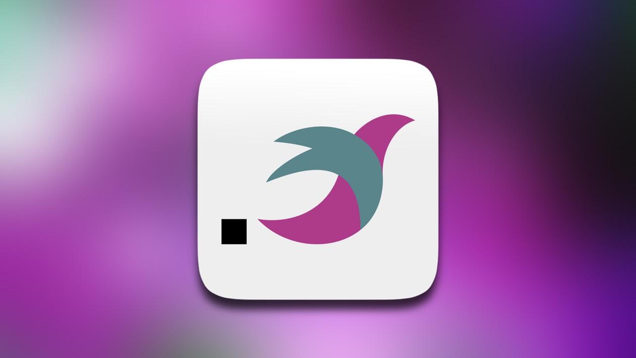 Swifty для iOS научит программировать даже филолога