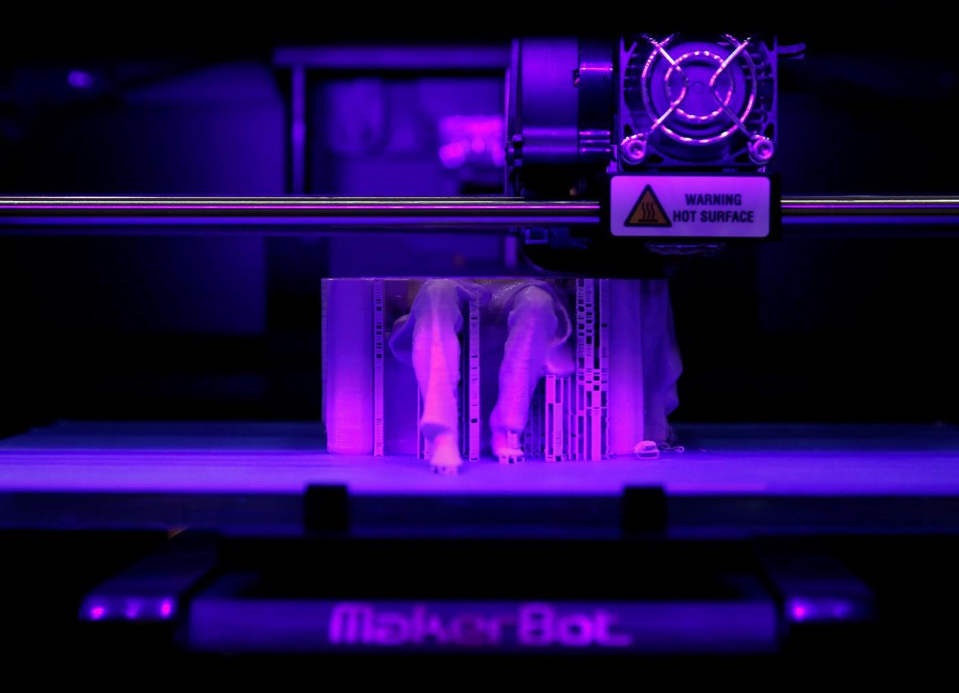 10 самых трендовых научных технологий 2015 года
