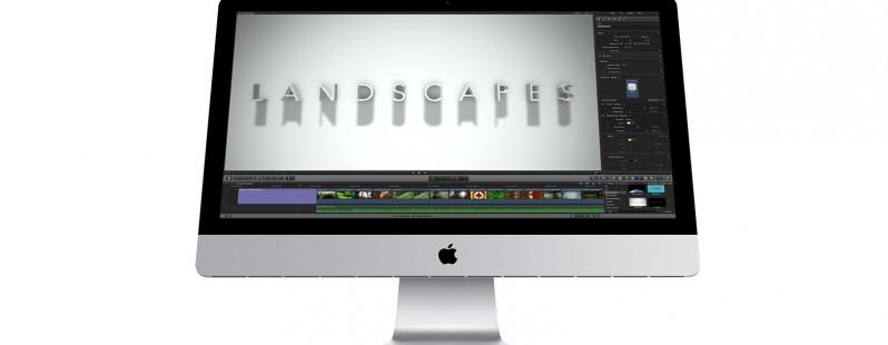 Apple обновила Final Cut Pro