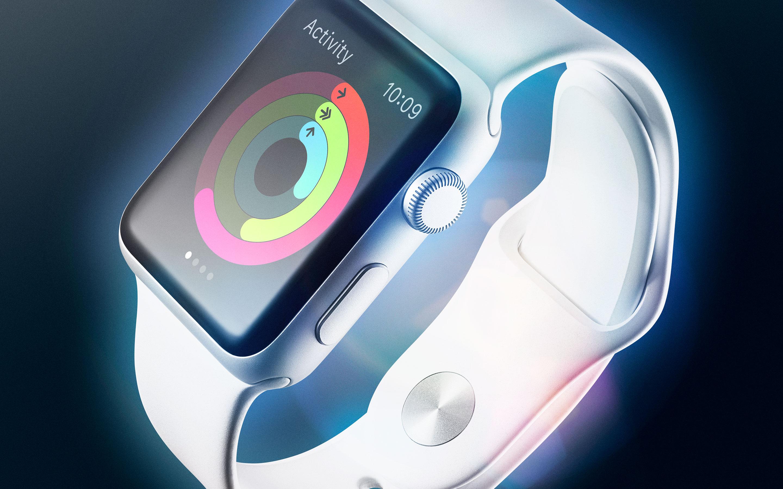 Apple опубликовала первые обучающие видео по Apple Watch