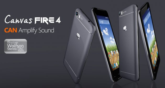 Micromax-Canvas-Fire-4-A107