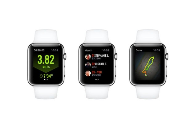 Nike_Running_on_Apple_Watch2_native_1600.0