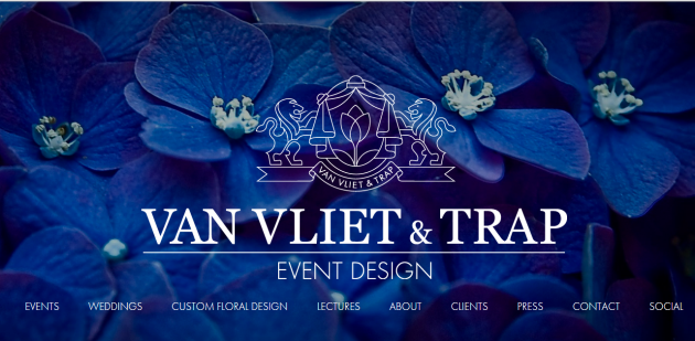 Van Vliet & Trap