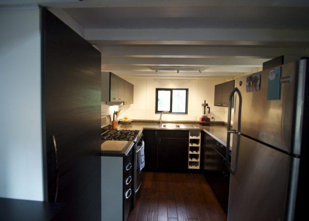 hOMe кухня
