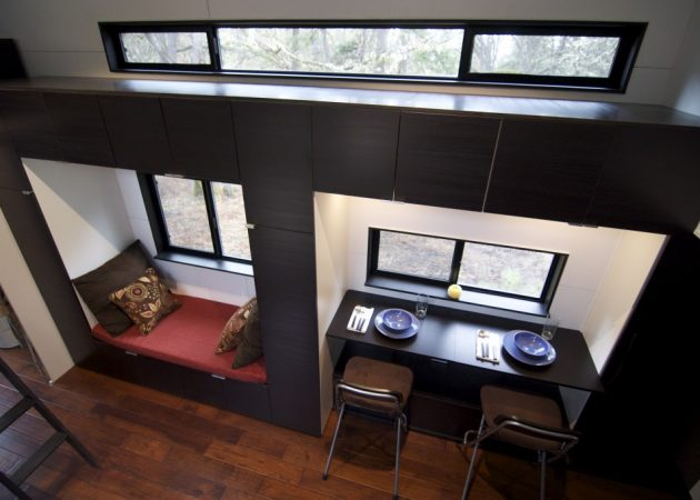 hOMe столик