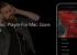 VOX — лучший плеер для прослушивания музыки в высочайшем качестве с iPhone