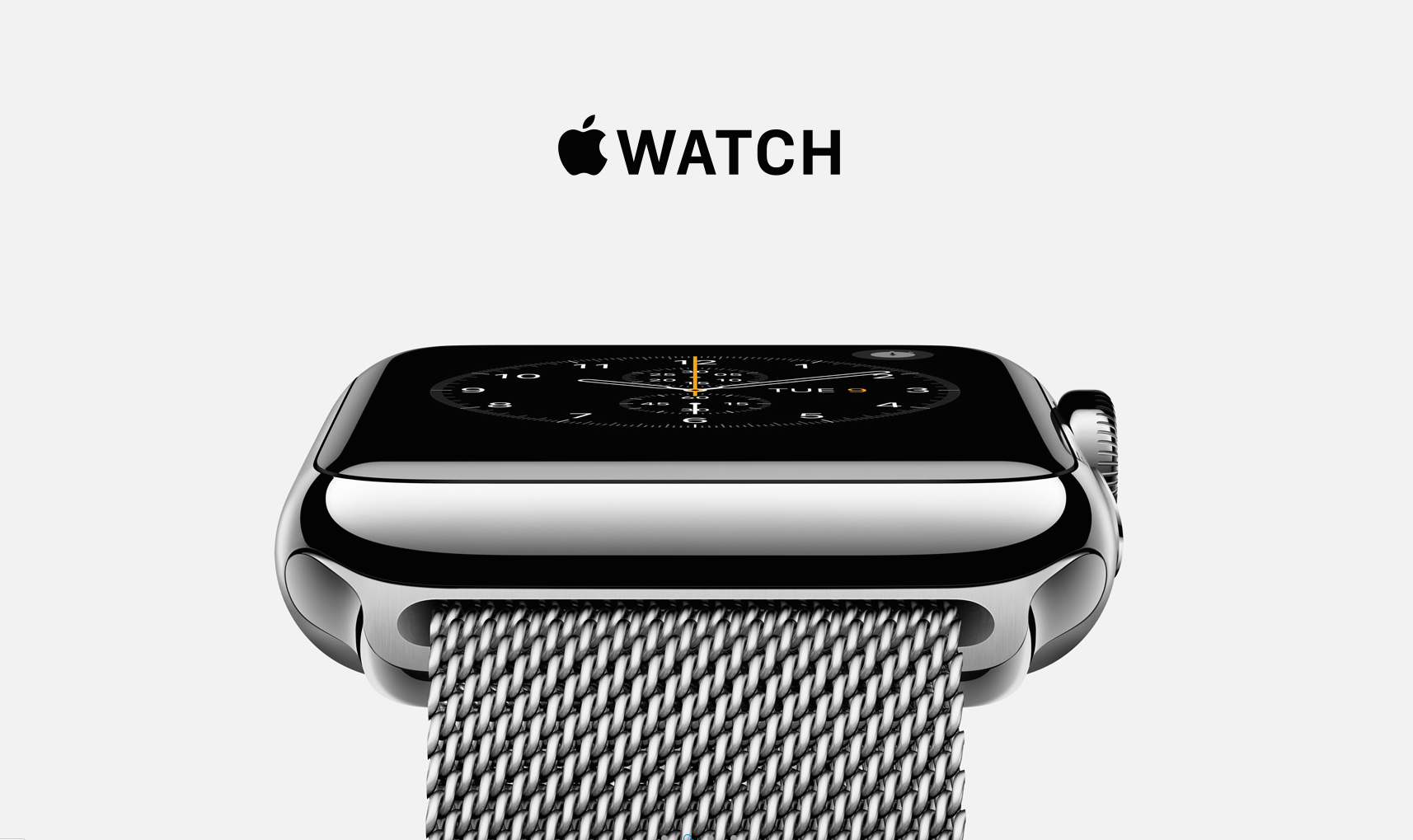 apple-watch-fancy