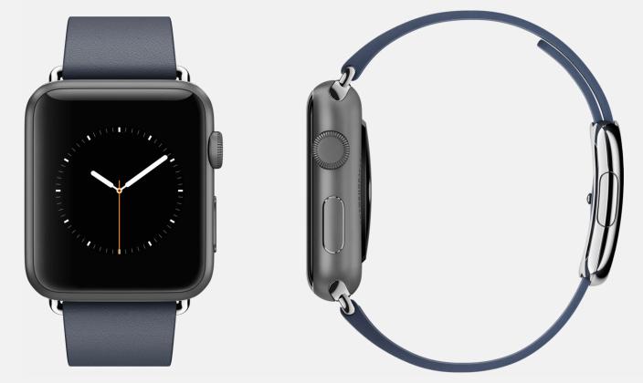 15 недостатков Apple Watch, которые выявились после первых обзоров