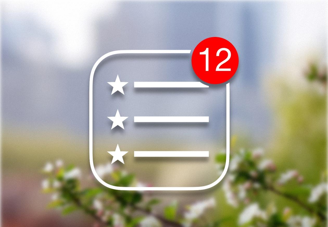 12 лучших приложений марта