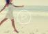 ВИДЕО: Как особая походка делает людей счастливыми