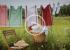ВИДЕО: Лайфхаки для стирки, которые значительно облегчат вашу жизнь