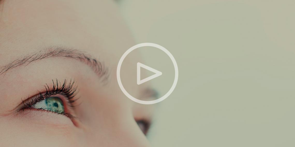 ВИДЕО: Тест с Эйнштейном поможет вам проверить зрение