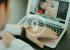 9 способов запустить видеоконференцию бесплатно и без регистрации