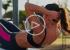 ВИДЕО: Уличные тренировки для новичков