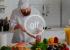 Гиф-гид от шеф-повара: нарезка овощей и разделка рыбы