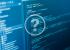 Где программисту хранить код после закрытия Google Code
