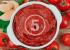 РЕЦЕПТЫ: Вкусные домашние кетчупы, с которыми не сравнятся магазинные