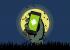 Обзор миниатюрных приложений для Android, которые оживят ваш старый смартфон