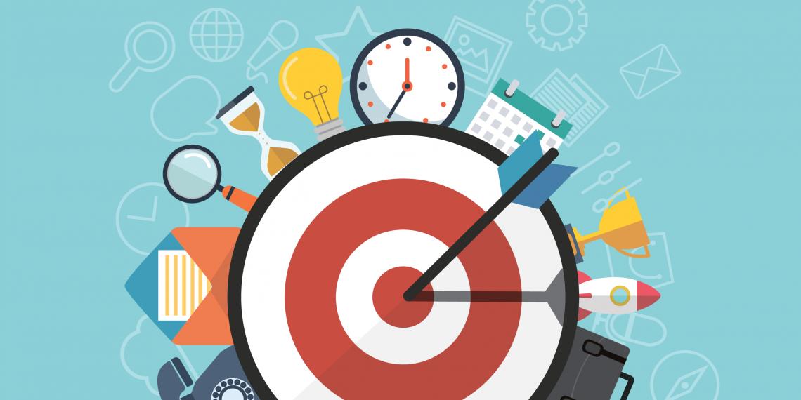 10 инструментов для планирования времени