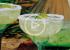 ВИДЕО: Рецепты коктейлей, которые можно приготовить за 60 секунд