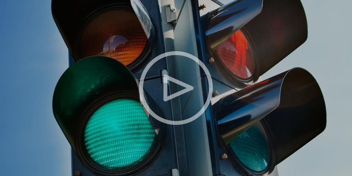 ВИДЕО: Что изменилось в правилах дорожного движения