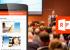 Новое приложение Office Remote от Microsoft позволяет управлять презентацией с помощью Android
