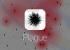 Plague позволяет делиться своими мыслями со всем миром
