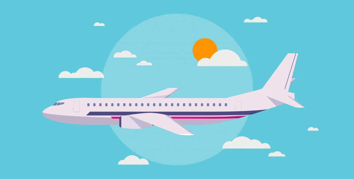 Рейтинг самых безопасных самолётов