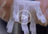 ВИДЕО: Микророботы, которые изменят наш мир к лучшему