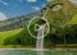 ВИДЕО: 5 необычных фонтанов мира