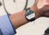 Новая версия Android Wear выйдет совсем скоро и сделает часы от Google ещё умнее