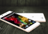 ОБЗОР: Fly Tornado Slim — для чего нужен тонкий смартфон