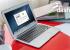 Dashlane Scan — сервис для сканирования почты и поиска писем с паролями